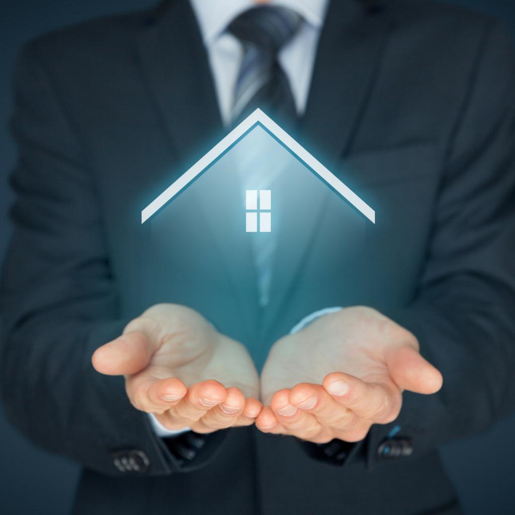 Servicios inmobiliario