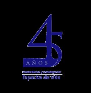 45 Pijao