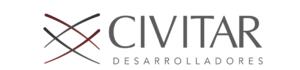 Civitar