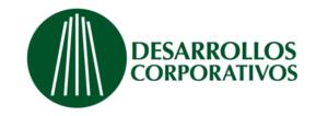 Desarrollos Corporativos